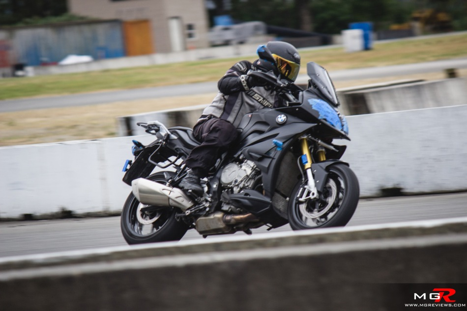 Vancouver BMW - Ducati Mission Trackday-29 copy