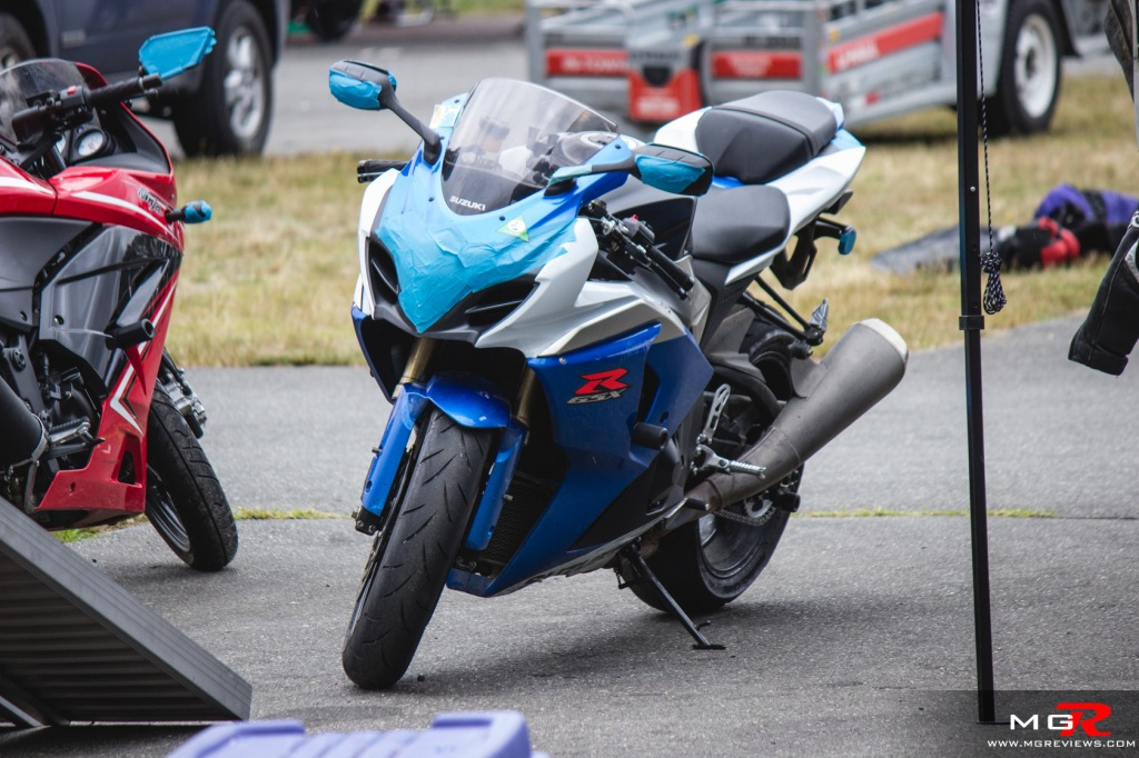 Vancouver BMW - Ducati Mission Trackday-63 copy