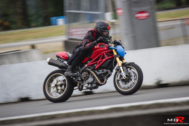 Vancouver BMW - Ducati Mission Trackday-7 copy