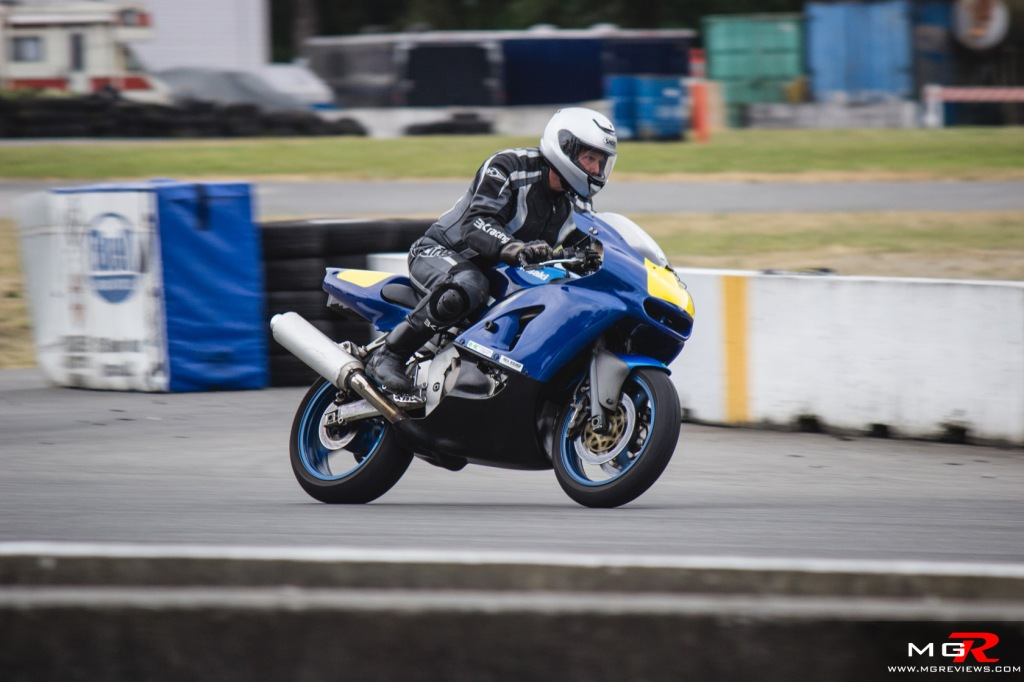 Vancouver BMW - Ducati Mission Trackday-9 copy