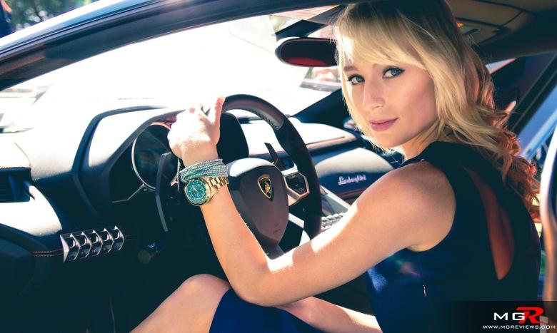 2016-luxury-supercar-weekend-101-copy