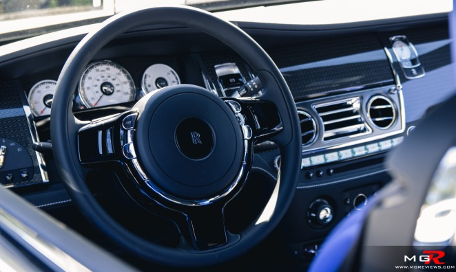 2016-luxury-supercar-weekend-11-copy