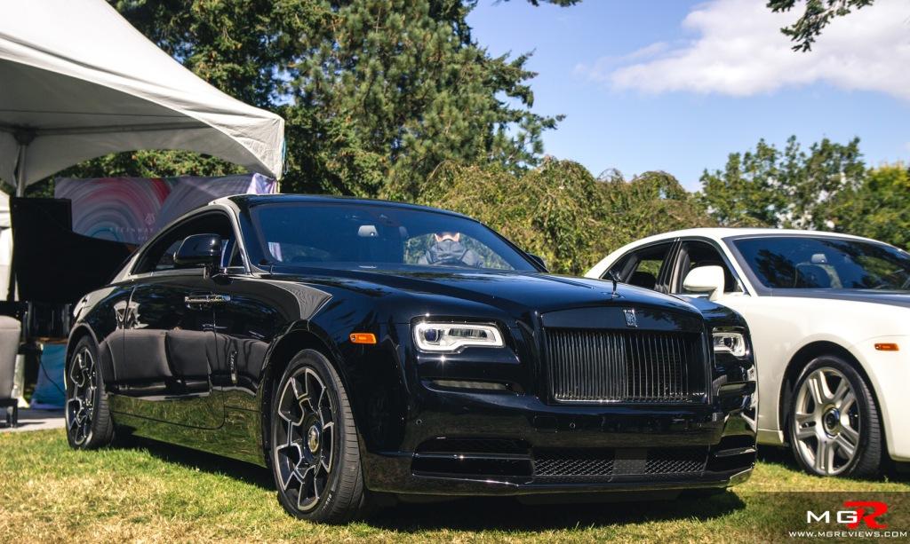 2016-luxury-supercar-weekend-12-copy