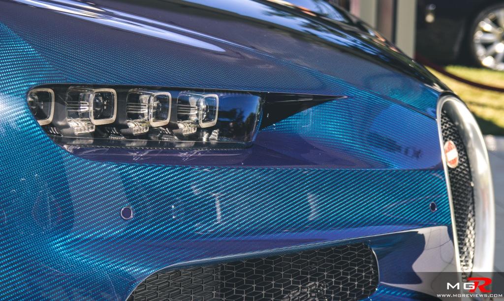 2016-luxury-supercar-weekend-16-copy