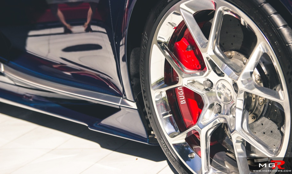 2016-luxury-supercar-weekend-17-copy