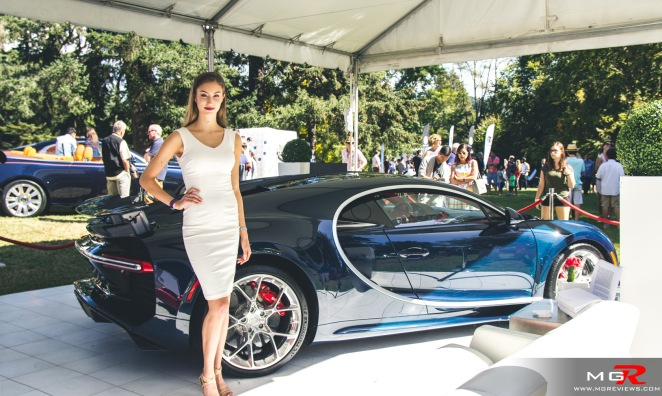 2016-luxury-supercar-weekend-18-copy
