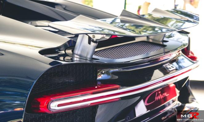 2016-luxury-supercar-weekend-19-copy