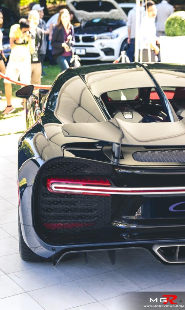 2016-luxury-supercar-weekend-20-copy