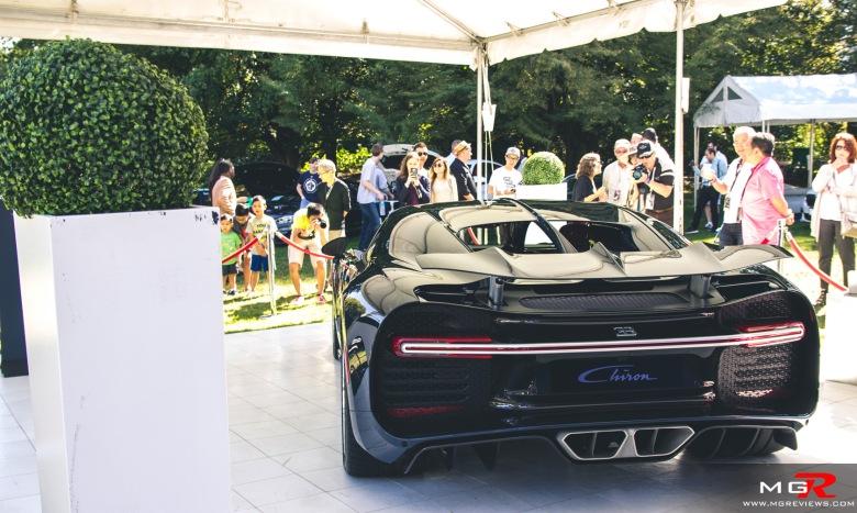 2016-luxury-supercar-weekend-21-copy