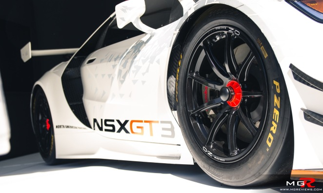 2016-luxury-supercar-weekend-24-copy