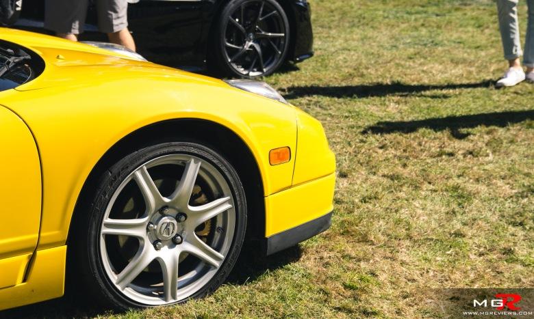 2016-luxury-supercar-weekend-25-copy