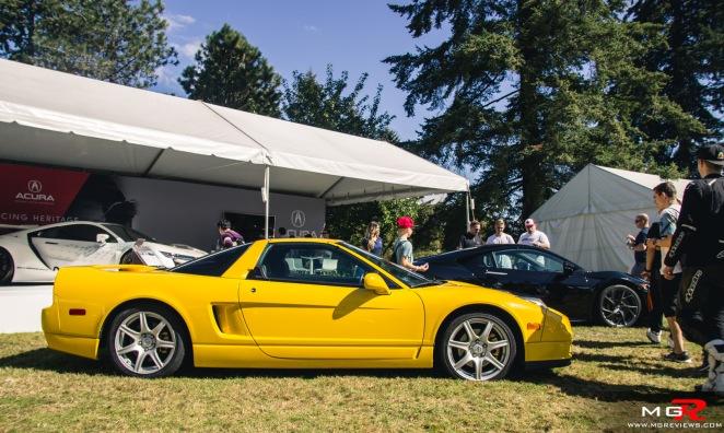 2016-luxury-supercar-weekend-26-copy