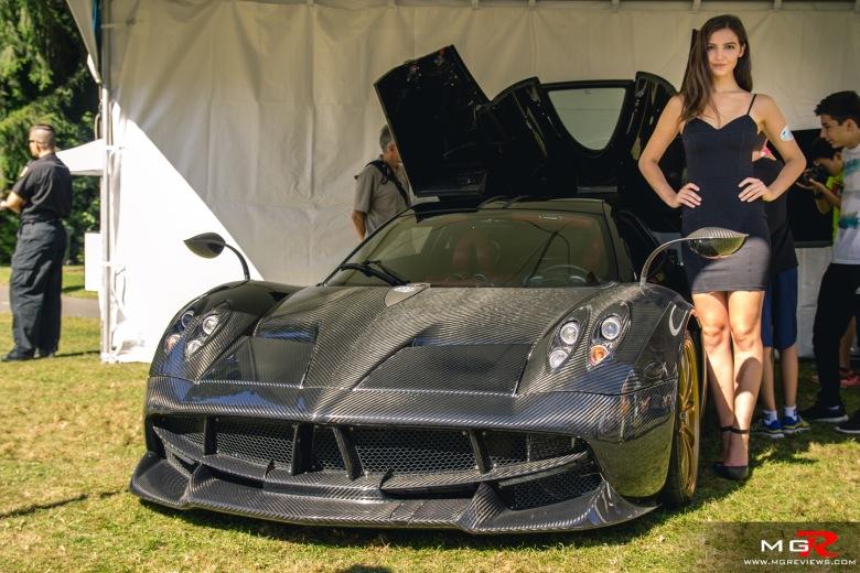 2016-luxury-supercar-weekend-28