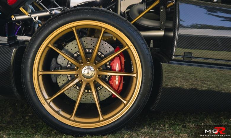 2016-luxury-supercar-weekend-29-copy