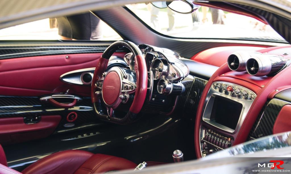 2016-luxury-supercar-weekend-30-copy