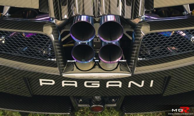 2016-luxury-supercar-weekend-31-copy