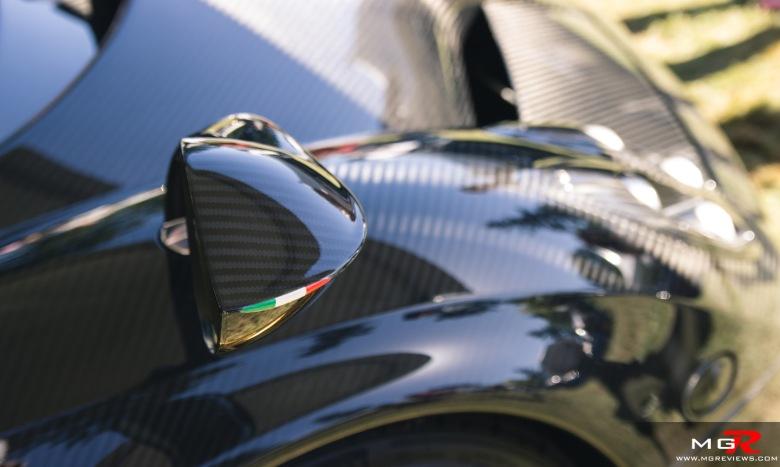 2016-luxury-supercar-weekend-32-copy