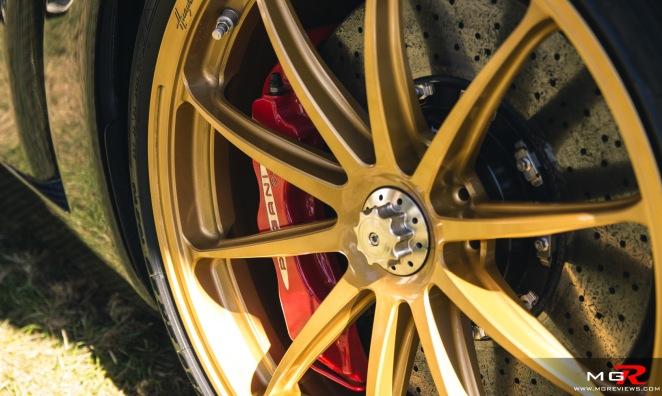 2016-luxury-supercar-weekend-33-copy
