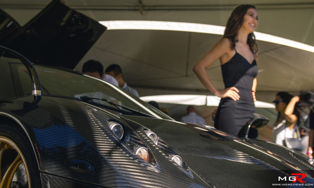 2016-luxury-supercar-weekend-34-copy