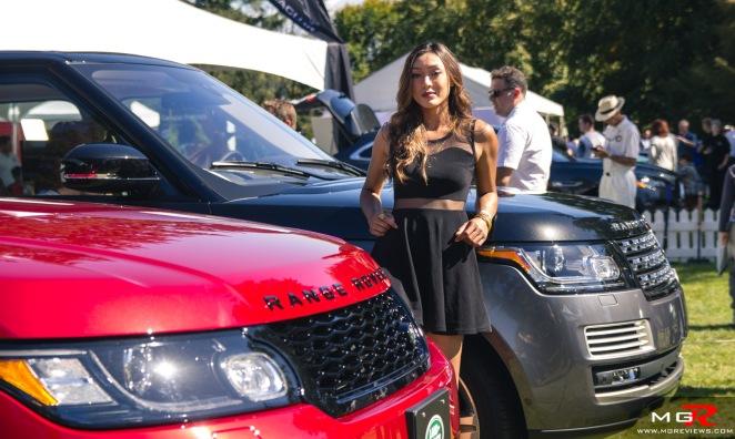 2016-luxury-supercar-weekend-36-copy