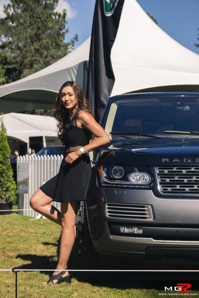 2016-luxury-supercar-weekend-37-copy