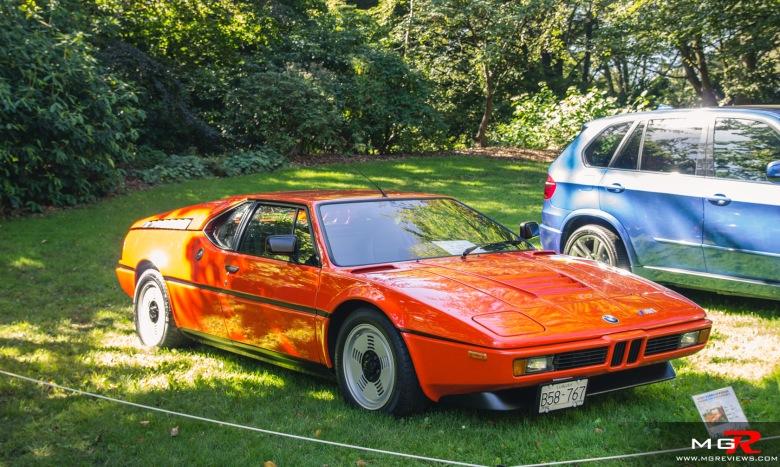 2016-luxury-supercar-weekend-4-copy