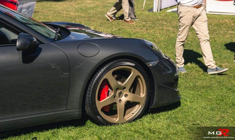 2016-luxury-supercar-weekend-41-copy