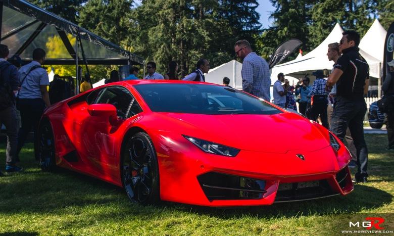 2016-luxury-supercar-weekend-43-copy