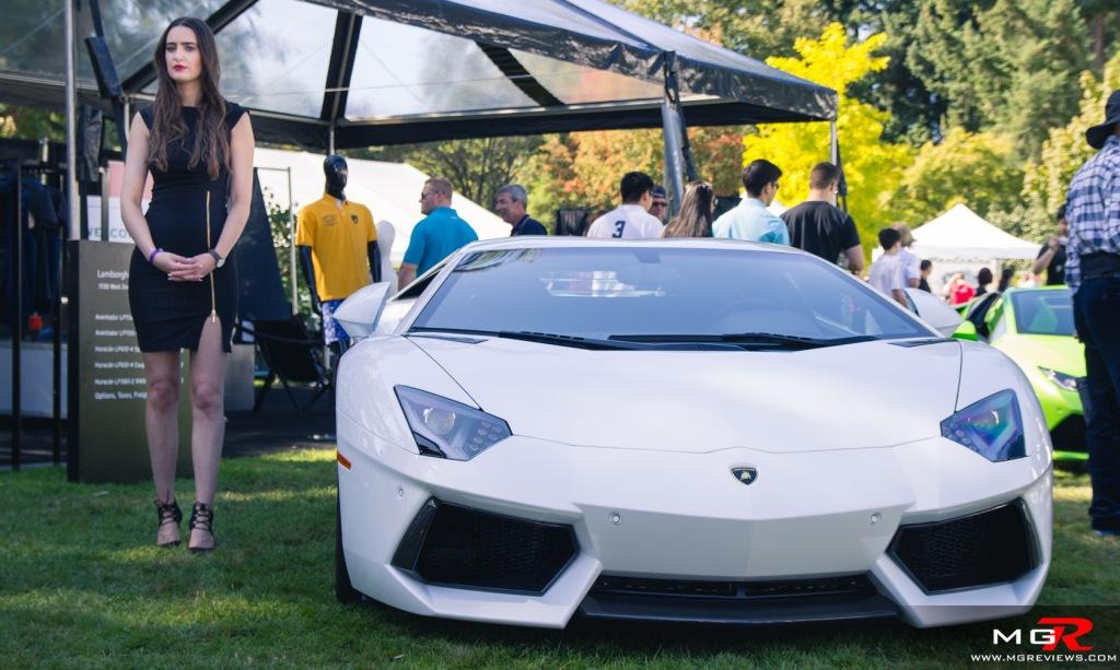 2016-luxury-supercar-weekend-44-copy
