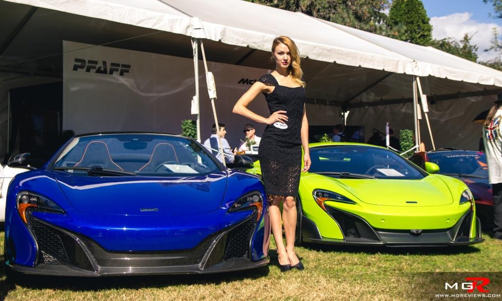2016-luxury-supercar-weekend-47-copy