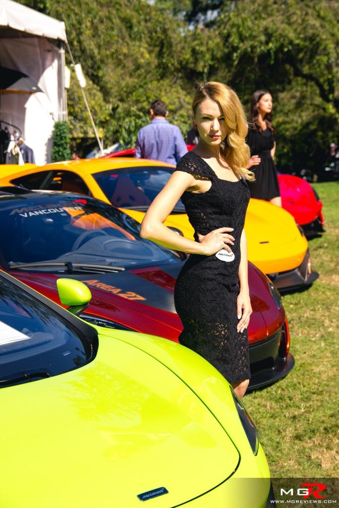 2016-luxury-supercar-weekend-48-copy