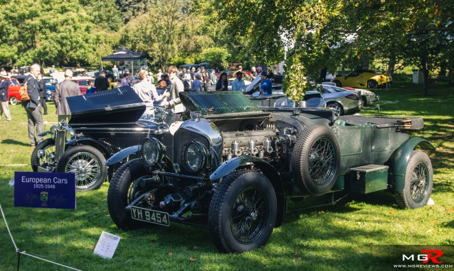 2016-luxury-supercar-weekend-5-copy