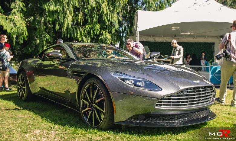 2016-luxury-supercar-weekend-50-copy