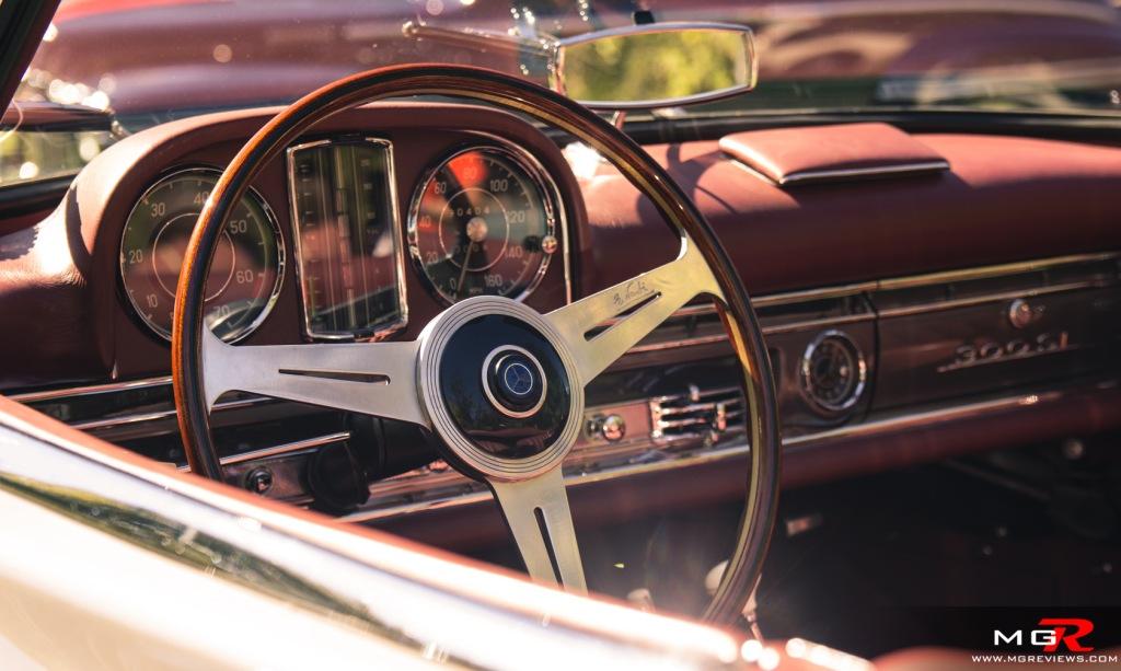 2016-luxury-supercar-weekend-55-copy