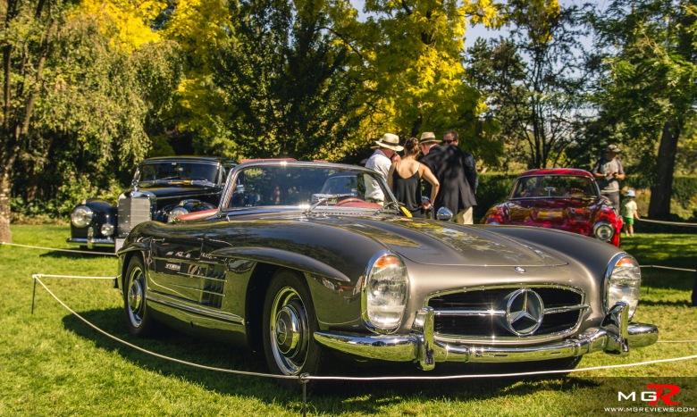 2016-luxury-supercar-weekend-56-copy