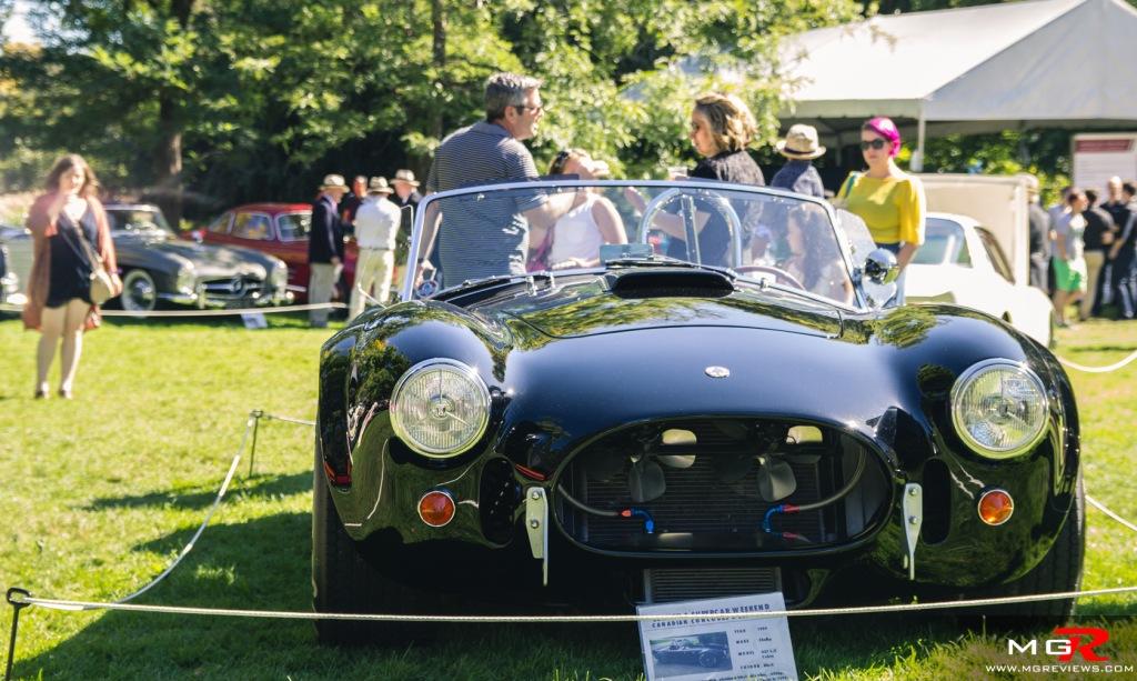 2016-luxury-supercar-weekend-57-copy