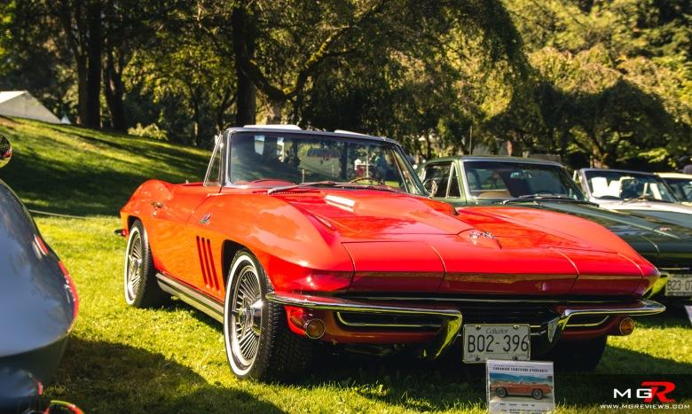 2016-luxury-supercar-weekend-59-copy