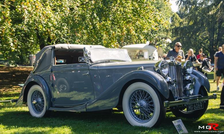 2016-luxury-supercar-weekend-6-copy
