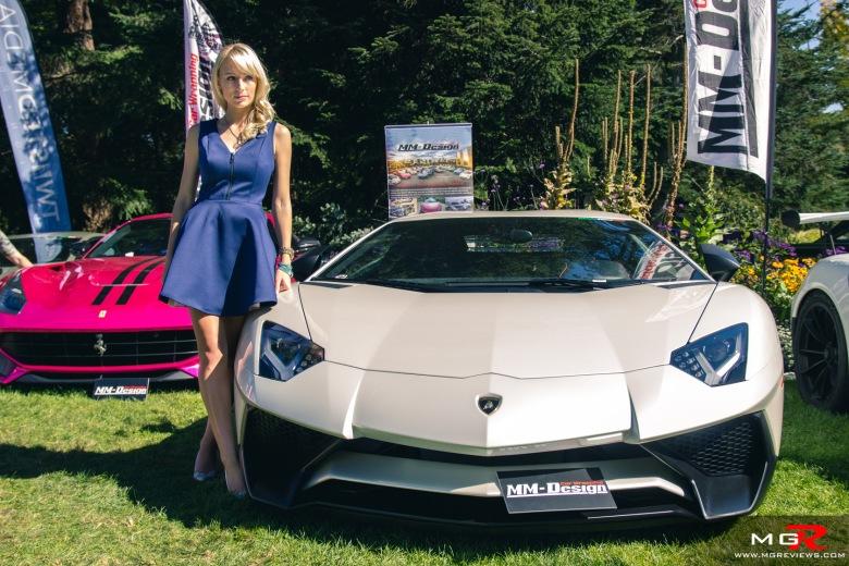 2016-luxury-supercar-weekend-62-copy