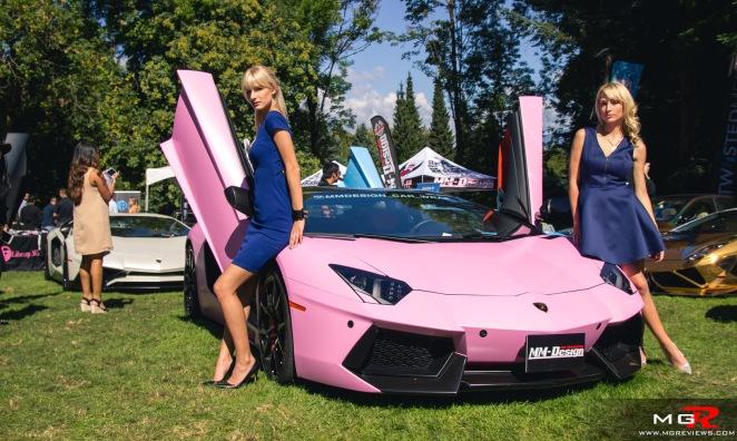 2016-luxury-supercar-weekend-63-copy