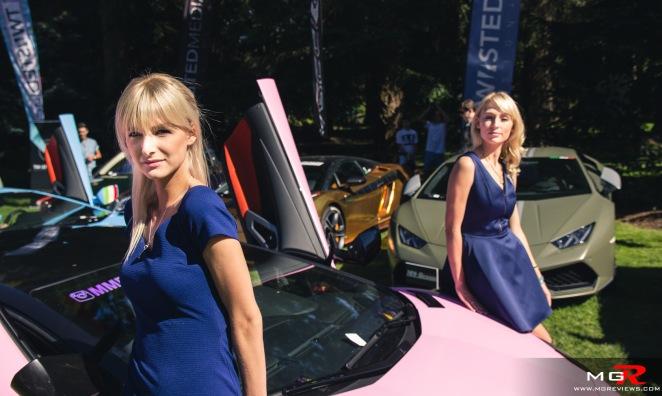 2016-luxury-supercar-weekend-64-copy