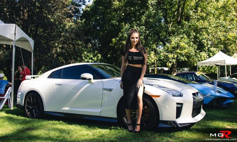 2016-luxury-supercar-weekend-66-copy