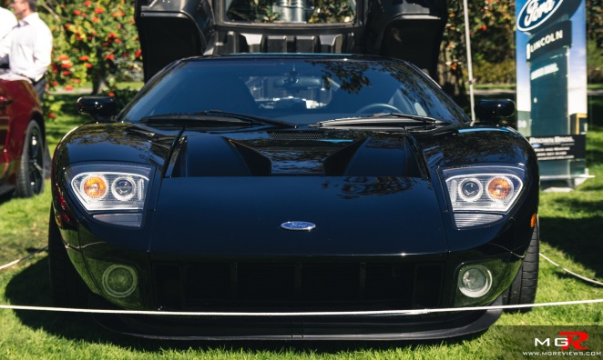 2016-luxury-supercar-weekend-67-copy