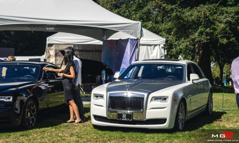 2016-luxury-supercar-weekend-7-copy