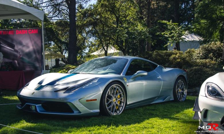 2016-luxury-supercar-weekend-71-copy
