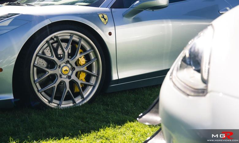 2016-luxury-supercar-weekend-72-copy