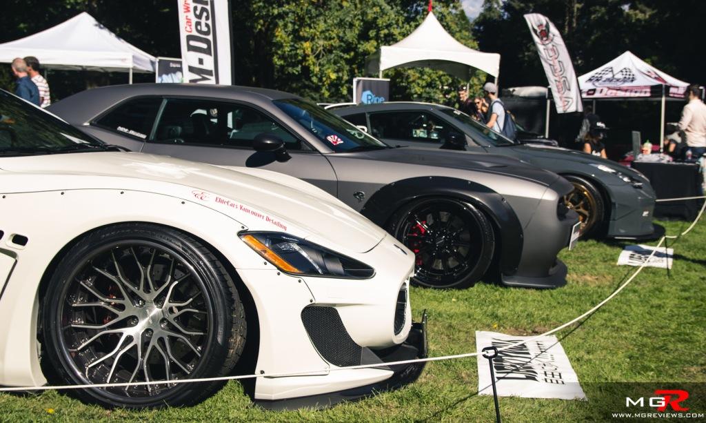 2016-luxury-supercar-weekend-74-copy