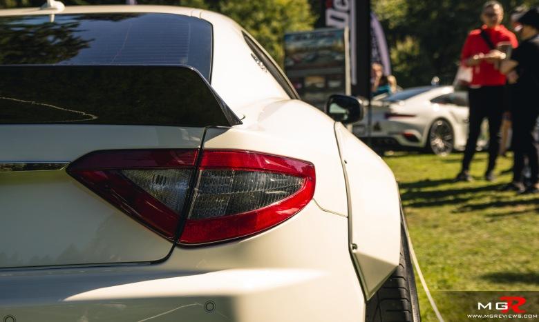 2016-luxury-supercar-weekend-75-copy