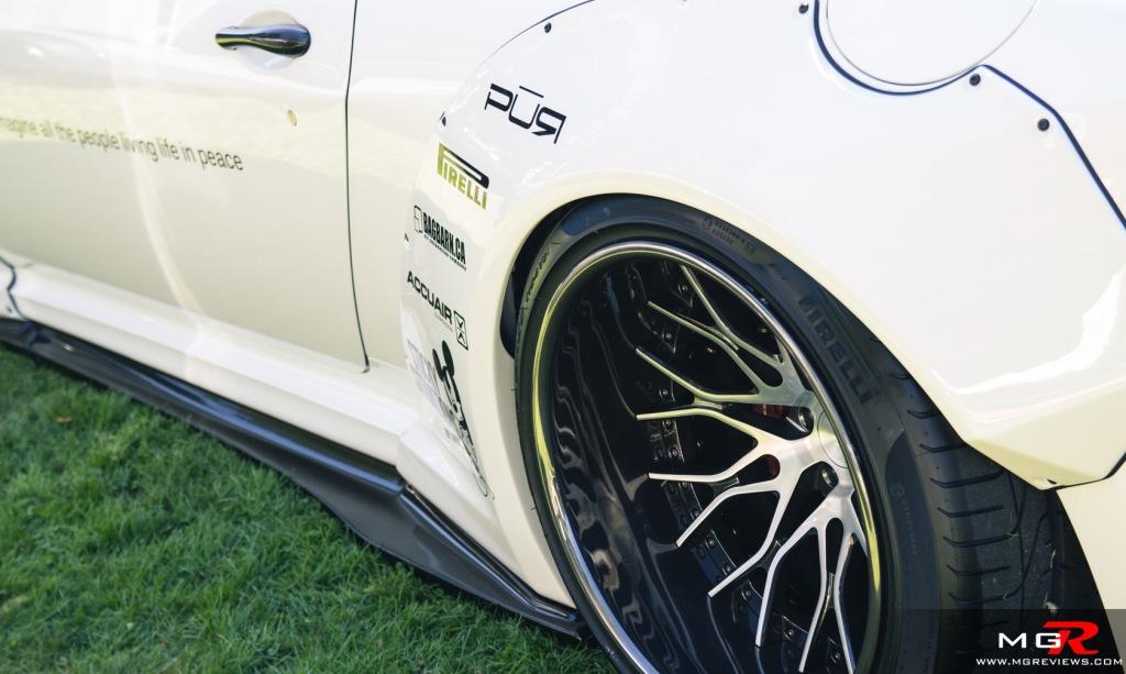 2016-luxury-supercar-weekend-76-copy