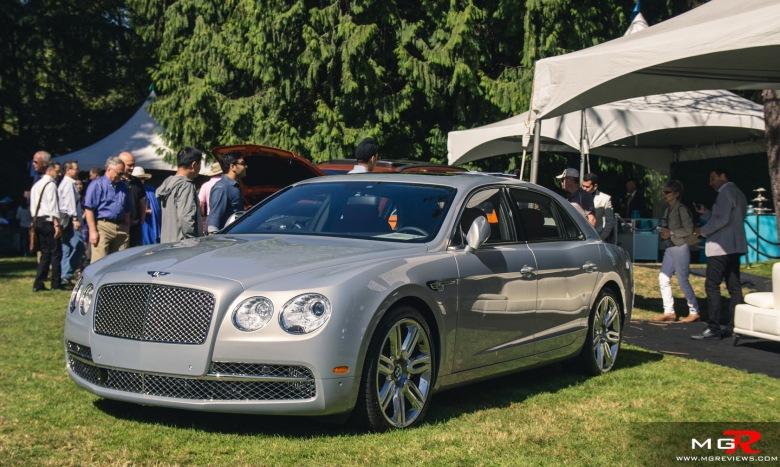 2016-luxury-supercar-weekend-77-copy